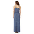 products/blue_viscose_maxi_dress_2.jpg