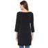 products/boat_neck_blue_black_tunic_4.jpg