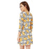 products/boat_neck_printed_tunic_3.jpg