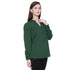 products/bottle_green_georgette_top_3.jpg