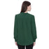 products/bottle_green_georgette_top_4.jpg