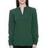 products/bottle_green_georgette_top_6.jpg