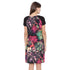 products/bright_floral_casual_dress_4.jpg