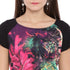 products/bright_floral_casual_dress_6.jpg