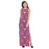 products/casual_maxi_dress_a7584f66-8419-4e14-b685-85aedb60b53a.jpg