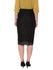 products/coaster_lace_pencil_skirt_3_8188902f-b0ab-4af9-b078-a36abde4f3a7.jpg