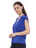 products/cobal_blue_v_neck_top_2.jpg