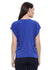 products/cobal_blue_v_neck_top_4.jpg
