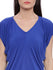 products/cobal_blue_v_neck_top_6.jpg