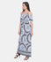 products/cold-shoulder_maxi_dress_2_b3ad58cc-4ae9-4f3c-b4f6-5b428a3c04af.jpg