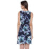 products/dark_blue_floral_dress_4_354a9da3-4a0d-44ce-9aca-8e99c630c0f6.jpg