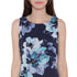 products/dark_blue_floral_dress_6_ec3c94e4-16a8-48b7-8fb9-63bb8e85eb85.jpg
