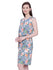 products/floral_blouson_dress_2.jpg
