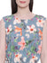 products/floral_blouson_dress_5.jpg