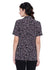 products/floral_digital_print_black_shirt_3.jpg