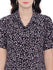 products/floral_digital_print_black_shirt_5.jpg
