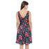 products/floral_fit_and_flare_dress_4_8b9fe714-a5cf-4488-9814-c75da1efb6c2.jpg