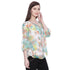 products/floral_georgette_top_3.jpg