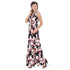 products/floral_maxi_dress_2_b15a1d89-24dc-4ea8-b9d2-fef6eb3350ee.jpg