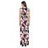 products/floral_maxi_dress_4_9757dd2f-287e-4391-8a51-e4ea3b2aa8ab.jpg