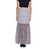 products/floral_maxi_skirt_4_3e6af5e0-2226-4218-8dec-a3bf7db93745.jpg