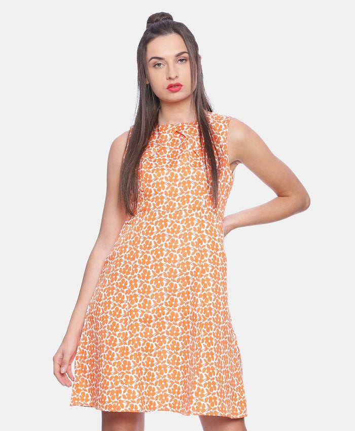 4138a37cd0 western party dresses,party dresses online india,western outfits online  shopping,party wear