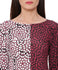 products/floral_print_tunic_5.jpg