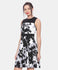 products/floral_printed_fit_flare_dress_2.jpg