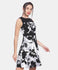 products/floral_printed_fit_flare_dress_3.jpg