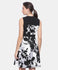 products/floral_printed_fit_flare_dress_4.jpg