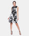 products/floral_printed_fit_flare_dress_6.jpg