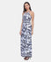 maxi dresses online,maxi dresses for women,maxi dresses for girls,multicolour maxi dress