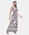 products/floral_printed_sleeveless_maxi_dress_3_6e2660bf-7045-42ba-94c1-4811a0e3222c.jpg
