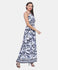 products/floral_printed_sleeveless_maxi_dress_3__1_7c8ec0f5-75a8-4258-a610-1d141b99e2dd.jpg