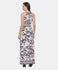 products/floral_printed_sleeveless_maxi_dress_4_790cda6c-5055-4f7b-b1ee-85c82ebd577c.jpg