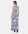 products/floral_printed_sleeveless_maxi_dress_4__1_ca65fab5-803f-4529-a7fe-7930aaacb823.jpg