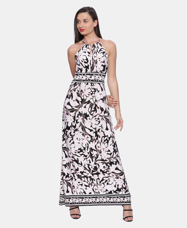 maxi dresses online,maxi dresses women,maxi dresses for girls,multicolour maxi dress