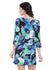 products/floral_printed_tunic_3__1.jpg