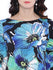 products/floral_printed_tunic_5__1.jpg