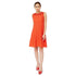 products/fluorescent_orange_dress_1_caa10142-684a-4433-a0f7-c69b296886a9.jpg