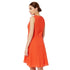 products/fluorescent_orange_dress_3_548cd697-f068-48c8-b27a-5d8ee7303681.jpg