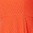 products/fluorescent_orange_dress_6_87d072f0-a135-49e4-8509-ab28e0f28ee8.jpg