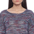 products/full_sleeves_knitted_top_6.jpg