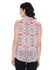 products/geometric_printed_top_3__1_79141d49-da01-46d2-b69b-23b4b00de554.jpg