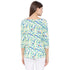 products/geometric_printed_top_4.jpg