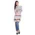 products/geometric_printed_tunic_1.jpg