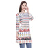 products/geometric_printed_tunic_5.jpg