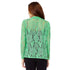 products/green_lace_shrug_2.jpg