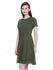 products/green_mesh_fabric_dress_2.jpg