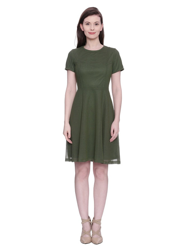western party dresses,party dresses online india,western outfits online shopping,party wear dresses,green western dress online